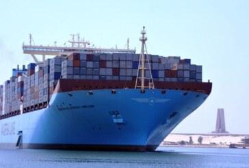 La historia sin fin de la crisis sobreoferta-baja demanda naviera