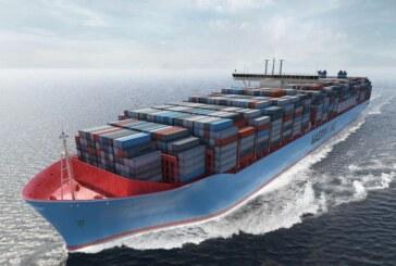 Las noticias que marcaron el sector marítimo portuario a nivel internacional en 2015