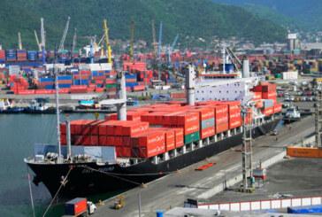 El Presidente Maduro decretó moratoria de la licencia especial de exportación – Nacionales