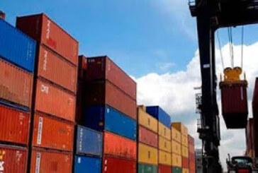 Exportaciones no petroleras migraron hacia Brasil y Chile