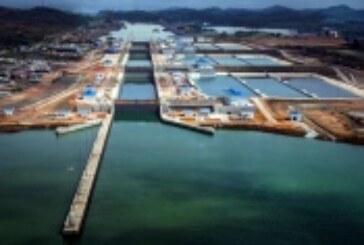 Canal de Panamá proyecta megadesarrollo para potenciar su negocio