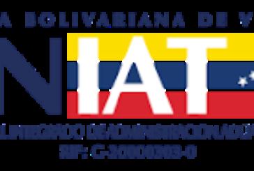 EL 83 % DEL PRESUPUESTO NACIONAL 2017 SERÁ CUBIERTO POR LA RECAUDACIÓN DEL SENIAT