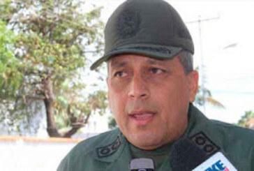 Bolipuertos ha despachado más de 1,63 millones de toneladas de alimentos
