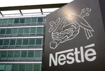 Nestlé sustituye importaciones e impulsa exportación