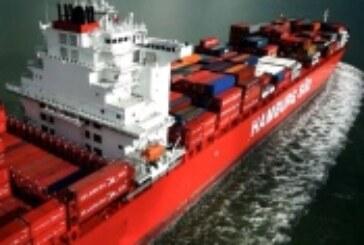 Rumores de venta de Hamburg Süd genera especulación en el mercado