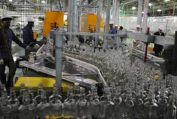 Venvidrio busca aumentar sus exportaciones