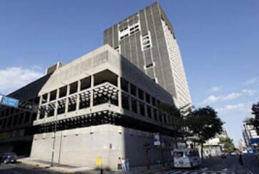 Banco Central de Venezuela ordenó impresión de nuevos billetes de Bs. 500