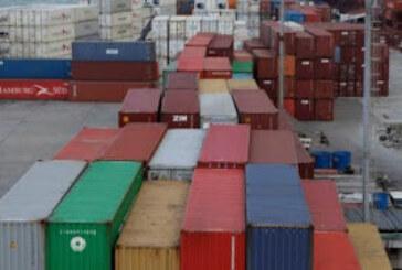 Dificultades de pago llevan a cientos de empresarios brasileños a suspender exportaciones hacia Venezuela