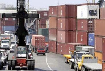 Cepal: Exportaciones de América Latina caerán 5% en 2016