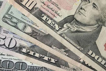 El próximo martes Ejecutivo anunciará nuevas medidas cambiarias