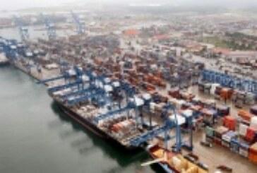 Principales puertos de contenedores de América Latina sortearon la crisis de 2016