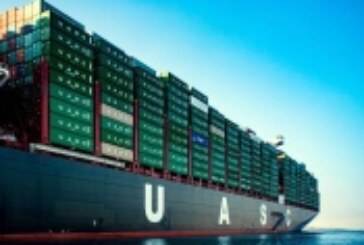 Hapag-Lloyd asegura haber logrado avances significativos para su fusión con UASC