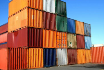 Nicaragua: Trámites de comercio exterior online