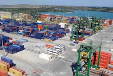 Cuba aprueba inversiones de 5 nuevas empresas extranjeras en el Mariel