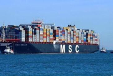 Panamá y la UE revisarán productos de intercambio comercial con AdA