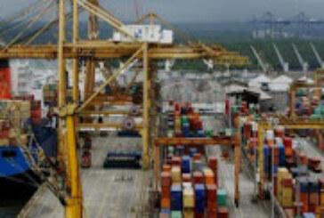 Venezuela: exportaciones no tradicionales se duplican el primer trimestre de 2017