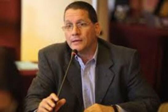Faría insiste en exaltar potencial exportador de la PYME