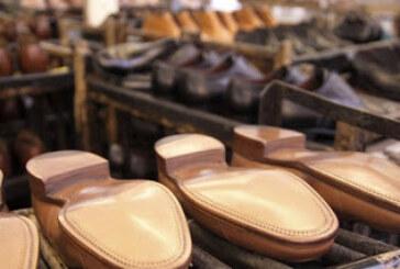 El alto índice de importaciones pone en jaque a la industria del cuero argentino