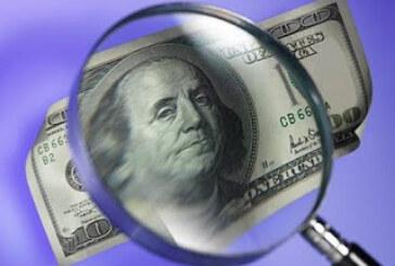 Personas naturales podrán solicitar hasta 500 dólares trimestrales en el Dicom