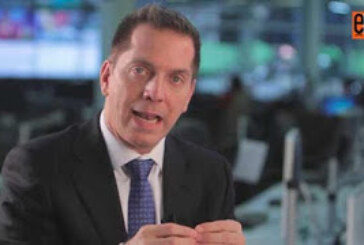 Fedeindustria afirma que pymes saldrán favorecidas con el nuevo Dicom