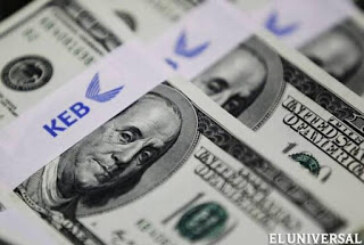 VENEZUELA: Materia prima encabeza lista de divisas asignadas en Sistema Dicom