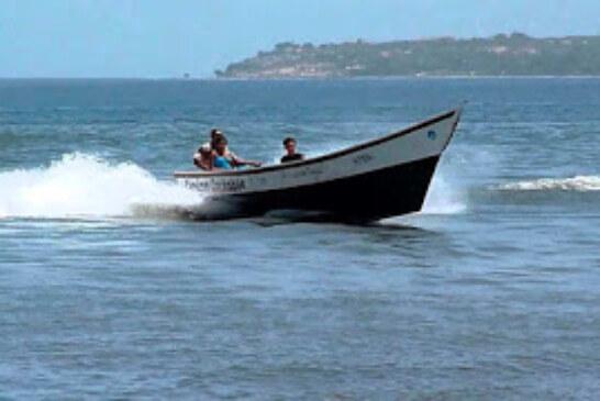 Prohíben zarpe de embarcaciones en cuatro estados del país