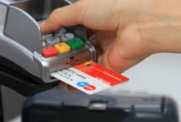 Este viernes se activa el sistema de pago móvil interbancario