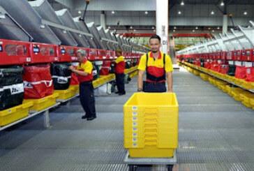 DHL prevé gran crecimiento del comercio electrónico en América Latina en cinco años