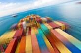¿Es el próximo paso de Amazon controlar una línea portacontenedores?