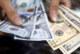Dicom adjudicó $119.554,75 en su séptima subasta del año