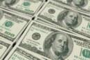 Inyectarán $1.000 millones a subastas Dicom